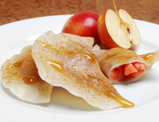 BlogPost_WhattoMakeThisWeek_Fall_6_Sweet_ Crab_Apple_Pot_Stickers_Large