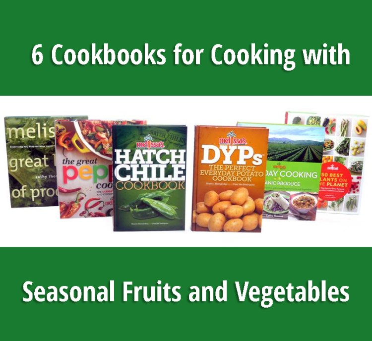 Cookbook_Collection_Horizontal