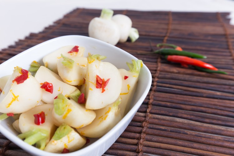 Pickled_Tokyo_Turnips (3 of 3)