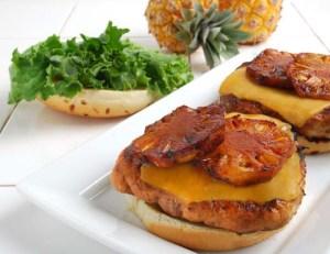 BlogPost_CookingWithTheSeasonsSummer_3