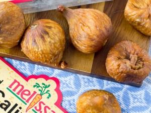 Dried Calimyrna Figs - A Clean Bake_800x600