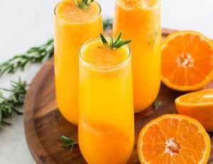 ojai pixie tangerine mimosa