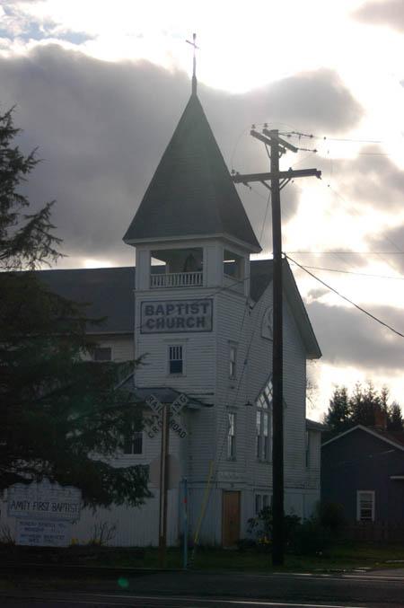 a-church.jpg