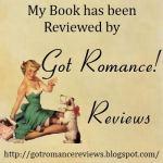 got-romance-reviews-icon