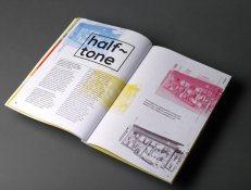 modern-book-design-12c