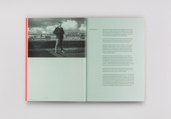 modern-book-design-3b