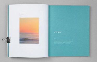 modern-book-design-4c
