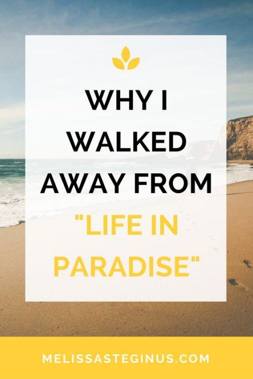 Pinterest-graphic-life-paradise-beach