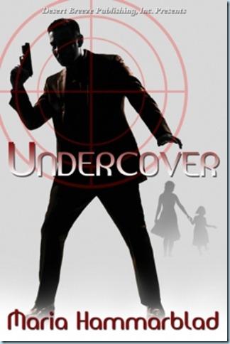 UndercoverCoverArt72dpi_2_