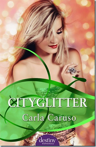 Cityglitter