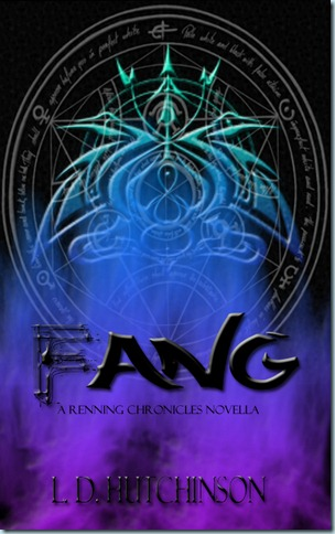 Fang(Book1.3)