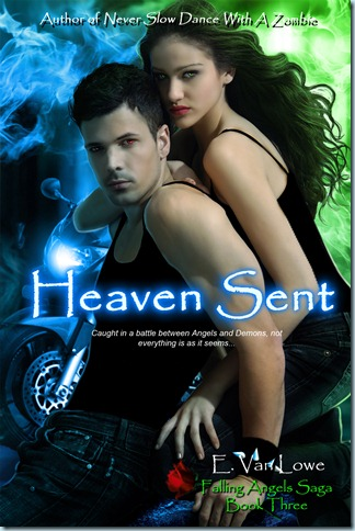 Heaven_Sent_Front_Cover