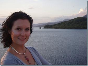 Jade Hart photo