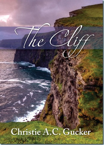 TheCliff
