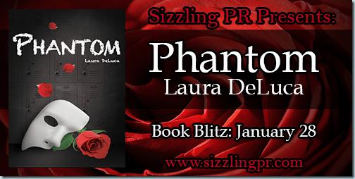 PhantomBlitz