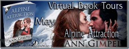 Alpine Attraction Banner 450 x 169
