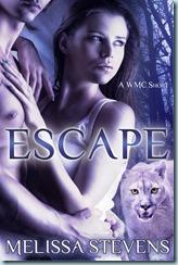 Escape600x900