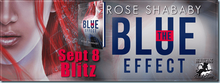 The Blue Effect Banner-BLITZ- 851 x 315