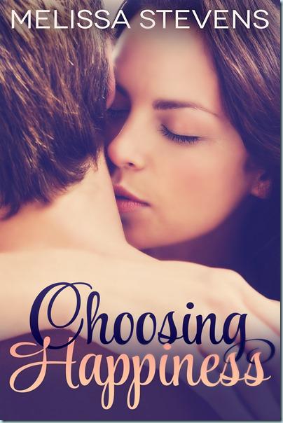 ChoosingHappiness
