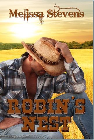 RobinsNest