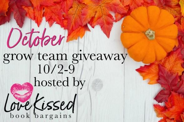 October Grow Team Giveaway.jpg