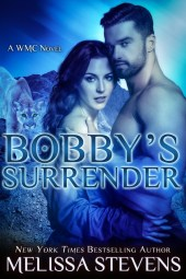 Bobbys_Surrender_600x900