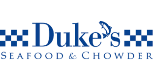 Dukes chowder house