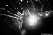Sacramento TBD Fest 2014. MS MR. Photo Melissa Uroff.
