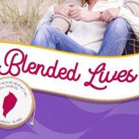 Blended Lives (Pre-order)