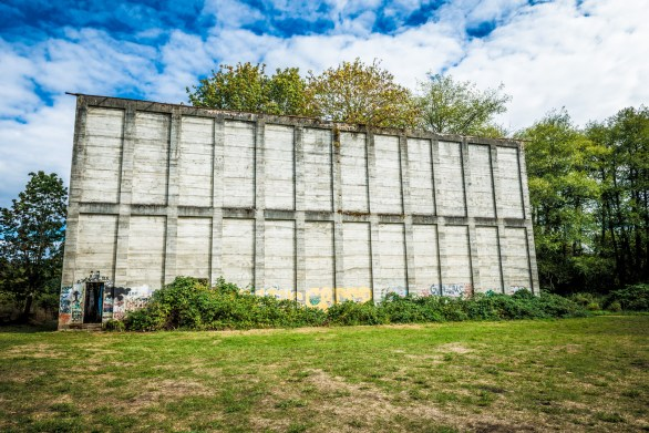 Vernonia Fuel Bunker-26