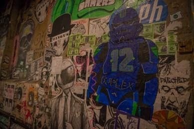 Seattle-74