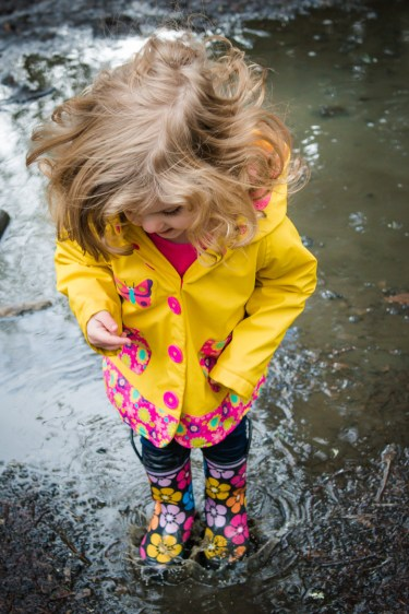 Riley Puddle Jumping-27