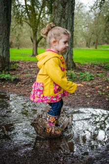 Riley Puddle Jumping-48
