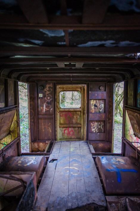 Gresham Butte Bus-11