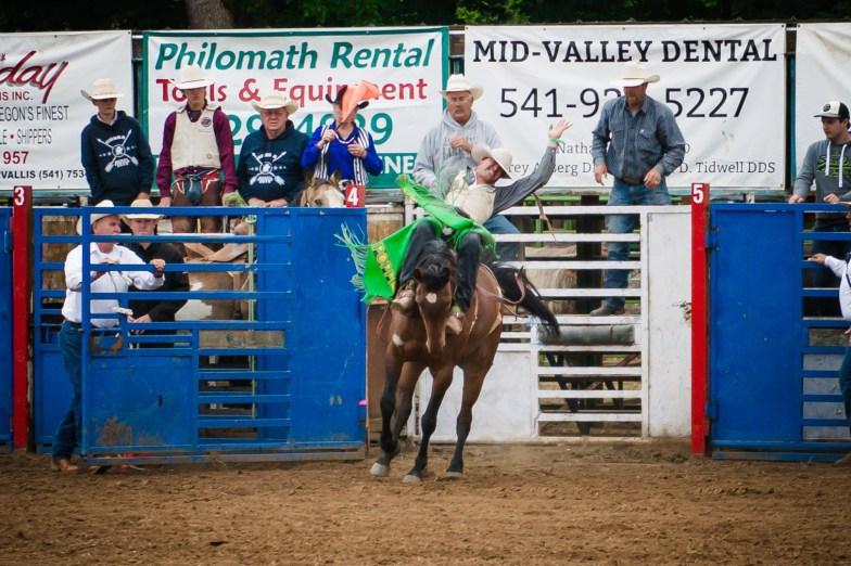 Philomath Frolic & Rodeo 2016-28