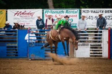 Philomath Frolic & Rodeo 2016-29