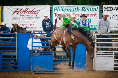 Philomath Frolic & Rodeo 2016-30