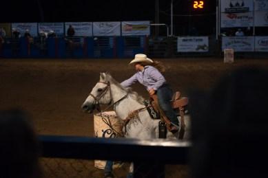Philomath Frolic & Rodeo 2016-45