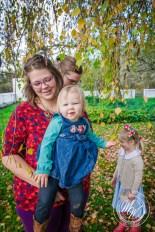 grow-family-photos-19