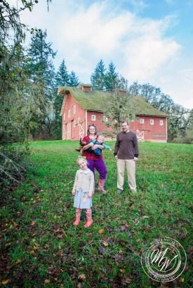 grow-family-photos-21