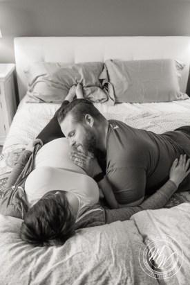 kirk-amys-7-month-maternity-photos-29