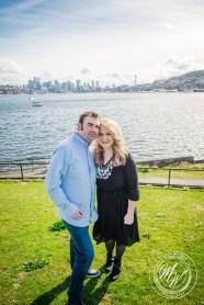Ryan + Julie's Seattle Engagement Photo Shoot-45