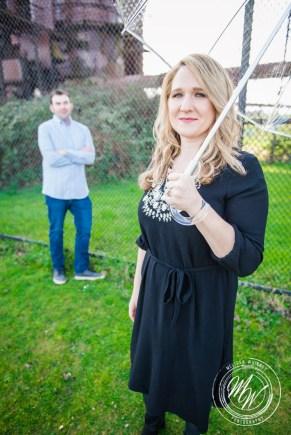 Ryan + Julie's Seattle Engagement Photo Shoot-49