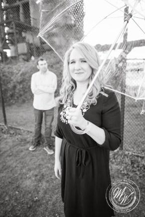 Ryan + Julie's Seattle Engagement Photo Shoot-78