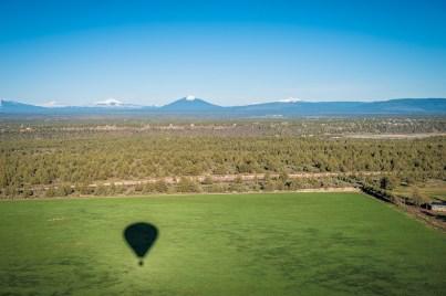 Big Sky Balloon Company-34
