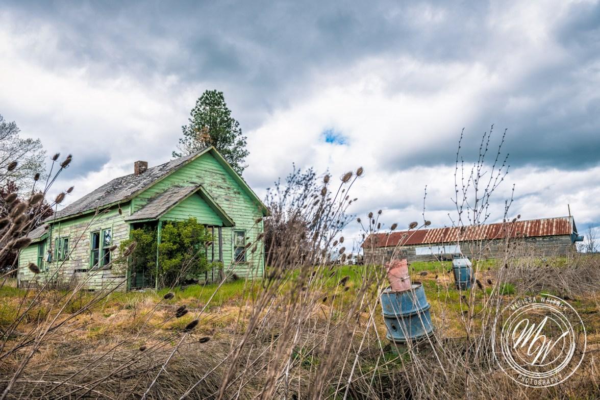 McCoy, Bethel & Ballston Ghost Towns-12