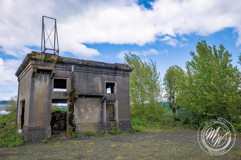 McCoy, Bethel & Ballston Ghost Towns-4