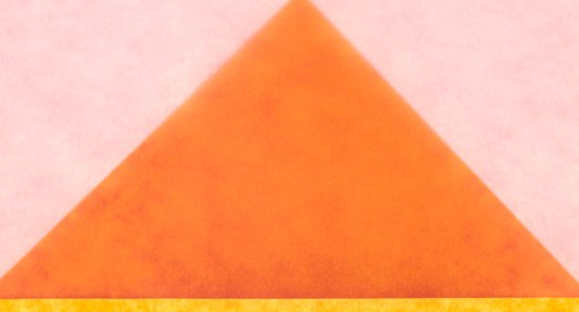 Triangles (Part Two): 3 Reasons We Love Them