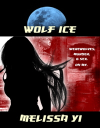wolf ice cover moon-200
