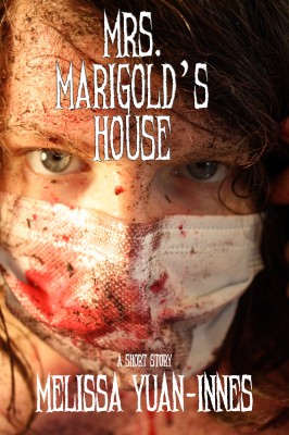 Mrs. Marigold's House
